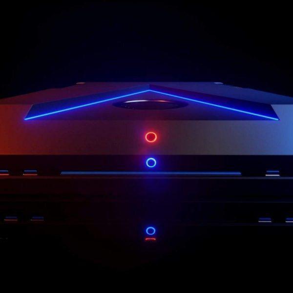 Презентация Playstation 5 состоится 4 июня (news.en8nmycxkam8dk9)