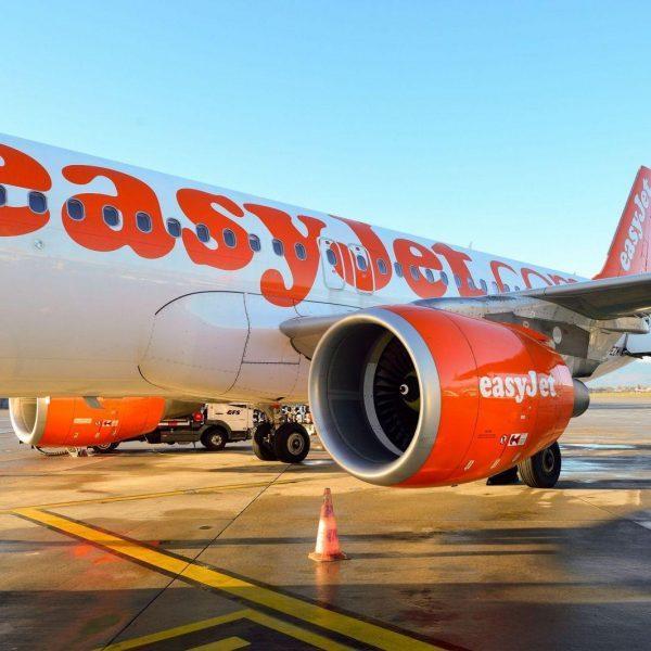 Хакеры украли данные более 9 млн клиентов авиакомпании EasyJet (news 20170622 120739 1498122459 scaled 1)