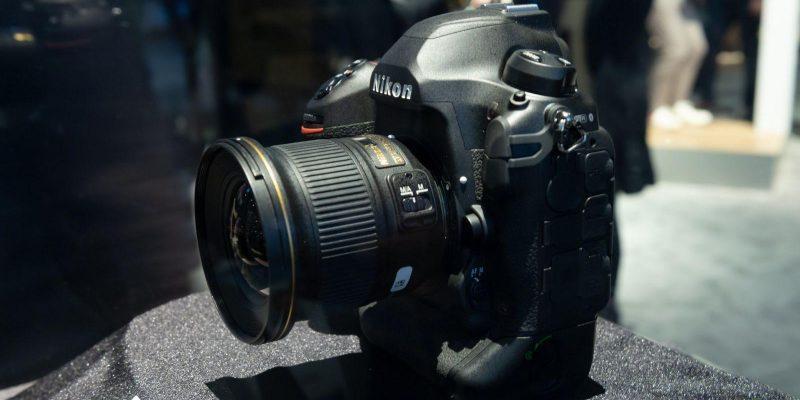 nikon-at-the-2020-ces-show-in-las-vegas-6-1-2