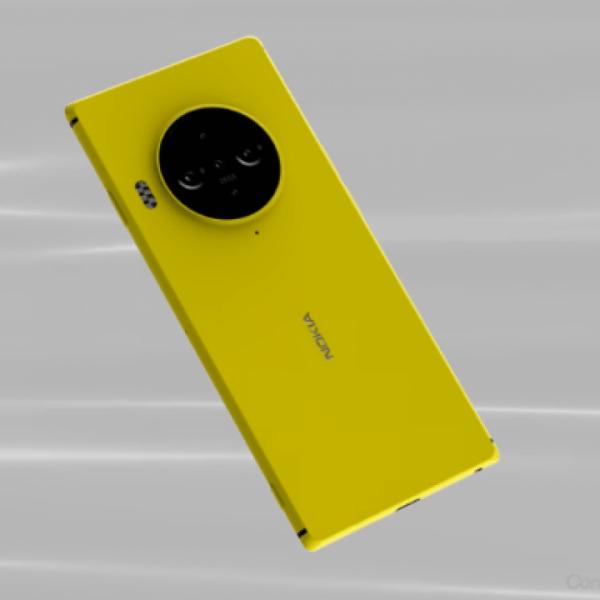 Nokia 9.3 заметили на YouTube (nokia 9.3 pureview 1280x720 1)