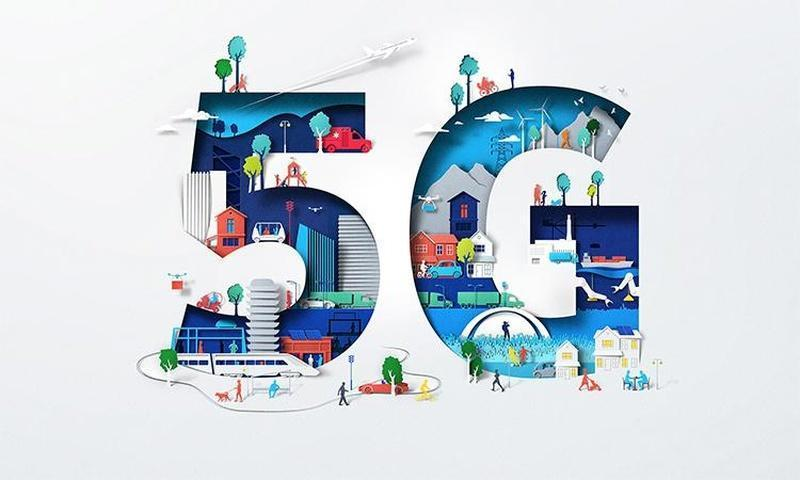 Nokia поставила мировой рекорд скорости 5G (nokia.9ab187ecb302ed8727beb89dc9c48bc1)