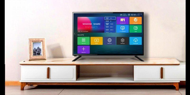 Realme представила телевизоры Realme Smart TV (o1cn01met4zn1srrwyxtfjj 6000000002300 0 tbvideo)