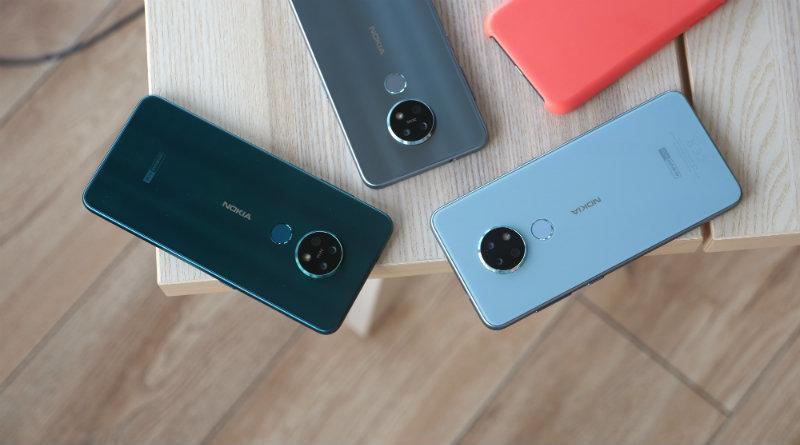 Nokia 6.3 будет со Snapdragon 67x и четырехмодульной камерой ZEISS (p1155822)