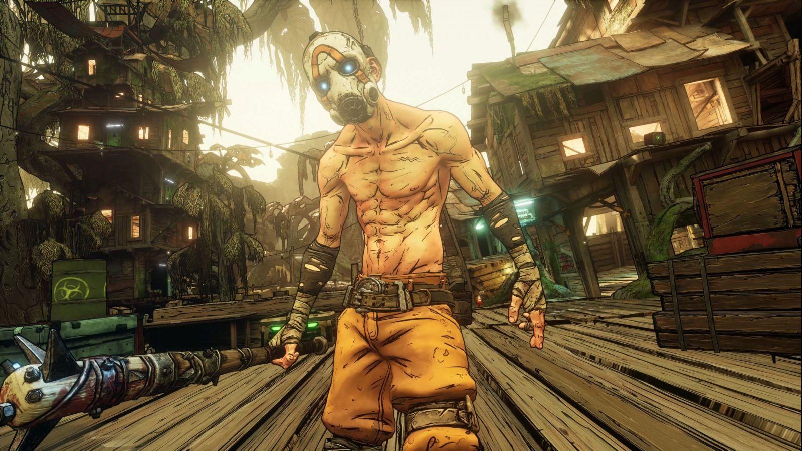 В Epic Games Store опять началась распродажа игр (p1 2775686 3634d125 1 scaled)