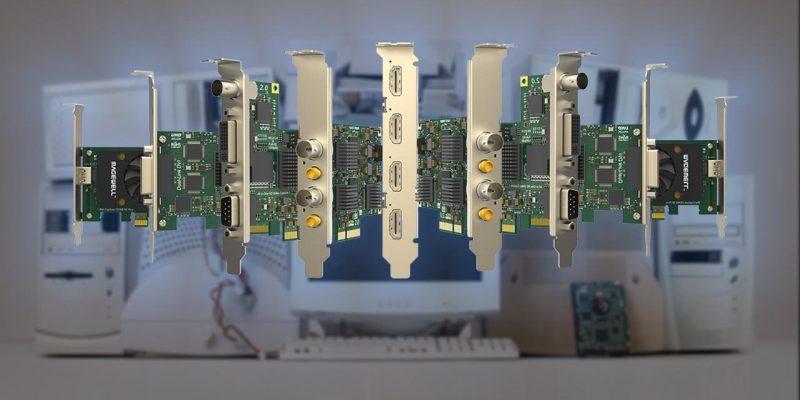 PCIE addons 11