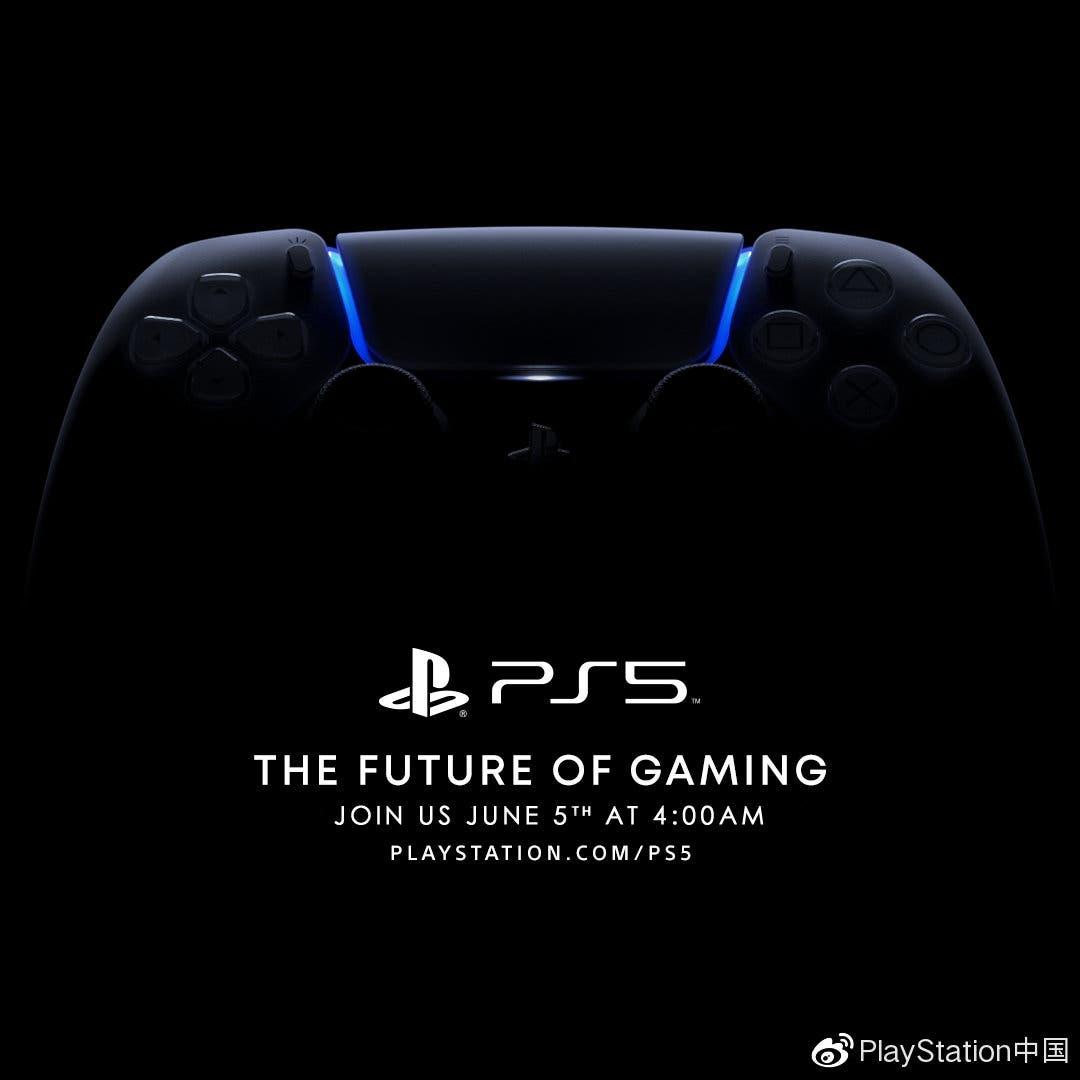 Sony пообещала лучшее соотношение цена/качество в приставках PS5 (ps5 9)