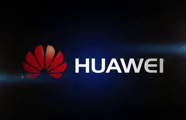 Huawei Enjoy Z 5G прошёл тестирование AnTuTu (q93 eeb69c6d6fc8df771c5dd918fa3b69e0e9891455ad0261db1af721c43f519b5f)