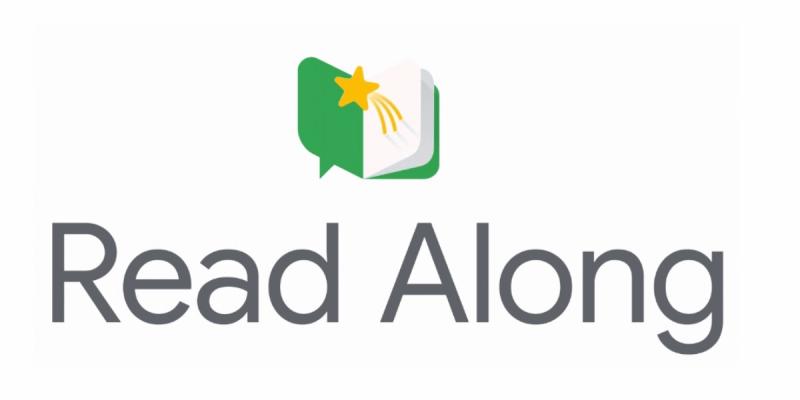 Google поможет детям улучшить навыки чтения (read along)