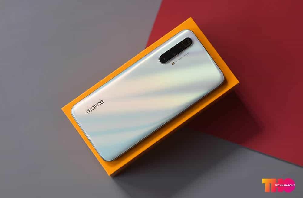 В сеть утекли изображения смартфона Realme X3 SuperZoom (realme x3 superzoom 1.jpeg)