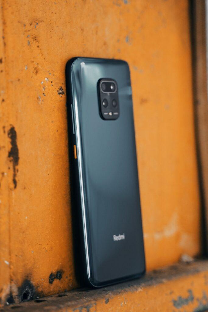 Redmi представила Pro-версию смартфона Redmi 10X (redmi 10x pro foto 011)