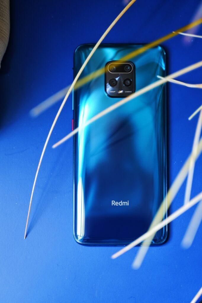 Redmi представила Pro-версию смартфона Redmi 10X (redmi 10x pro foto 014)