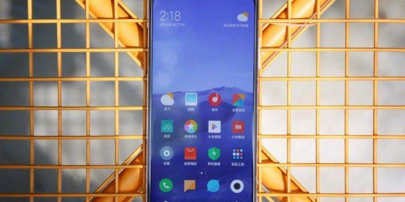 Redmi представила Pro-версию смартфона Redmi 10X (redmi 10x pro foto 09 large 1)