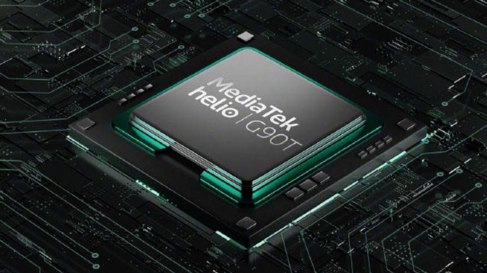 OPPO занимается поиском инженеров, чтобы создать собственный чипсет (redmi note 8 pro mediatek helio g90t partnership risollevare azienda taiwanese 1)