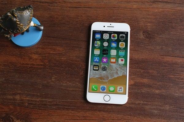 ФБР разблокировало iPhone без помощи Apple (rmma hsmkfyn5027722)
