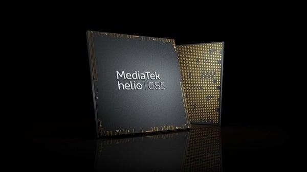 MediaTek официально объявил о выпуске чипа Helio G85 Non-5G (s a4096eefa480436090a00956223f7512)