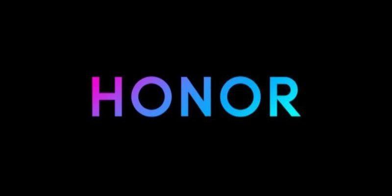 Смартфон Honor Play4 5G появился в базе TENAA (s e47102d21f3348c59332644a5e3b36e7)