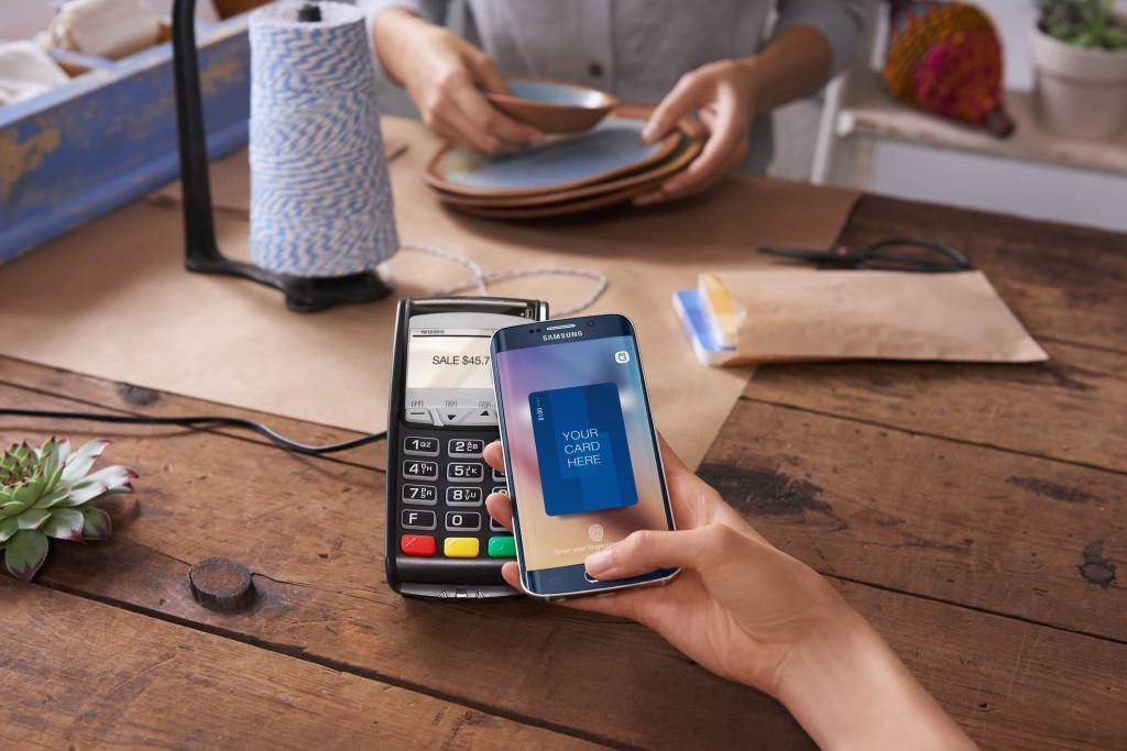samsung-pay-lifestyle-image