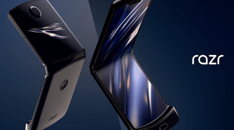 Motorola планирует сделать новый складной Razr в сентябре (screen shot 2020 01 23 at 17.36.53 800x445 1)