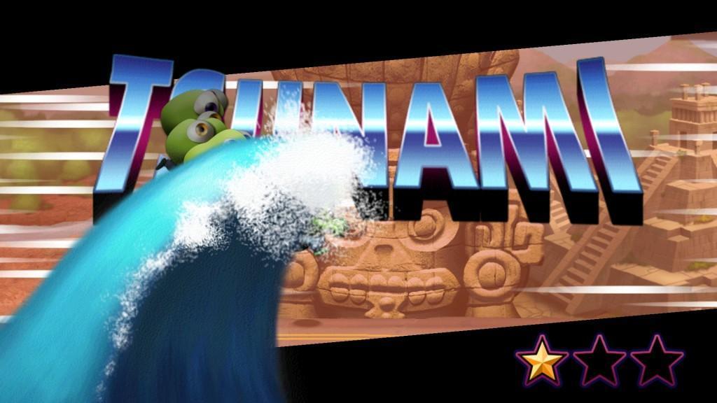 Обзор Zombie Tsunami (screenshot 2015 09 18 23 48 15 1024x576 1)