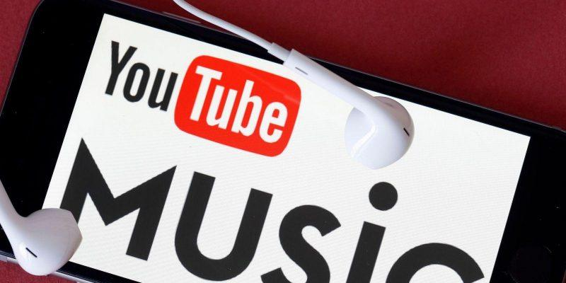 Как перенести музыку из Google Play в YouTube Music (skynews youtube music google 4790865)
