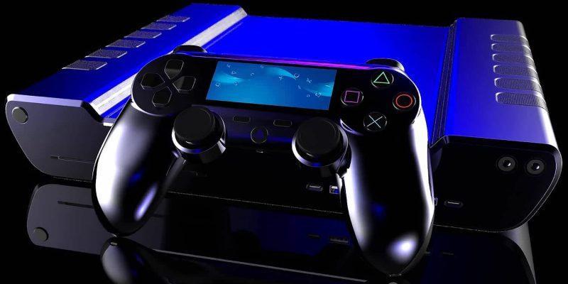 Sony пообещала лучшее соотношение цена/качество в приставках PS5 (sony playstation 5 i microsoft xbox series x 2)