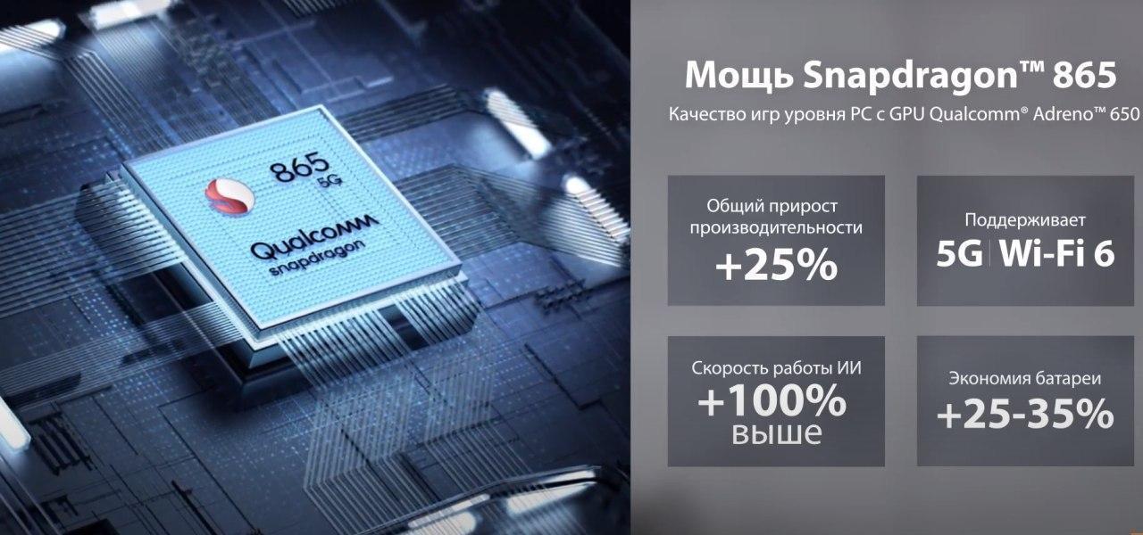 Xiaomi представила Xiaomi Mi 10 в России (sswf0jks2re)