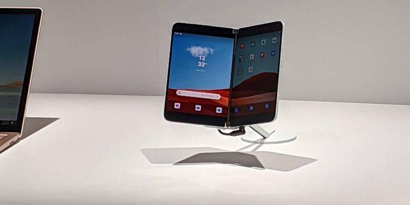 Surface Duo планируют выпустить в 2020 году (surface22235waegwe2 1280x720 1)