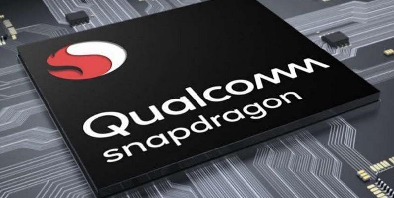 В серии процессоров Snapdragon 600 появится чип с поддержкой 5G (the qualcomm snapdragon 710 to the mid range of the future the family snapdragon 600 in danger)