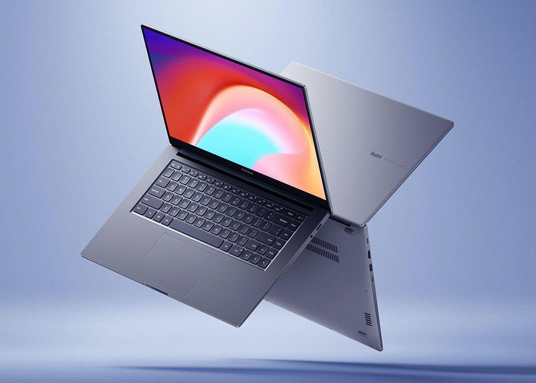 Ноутбуки RedmiBook 16 Ryzen Edition уже поступили в продажу (tpvtzhvr9esqv6xrbwvyte 1200 80)
