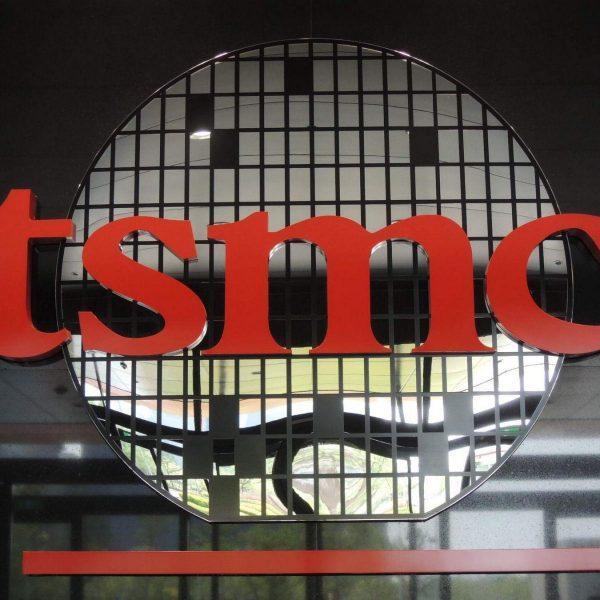 TSMC приостановила производство процессоров для Huawei (tsmc)