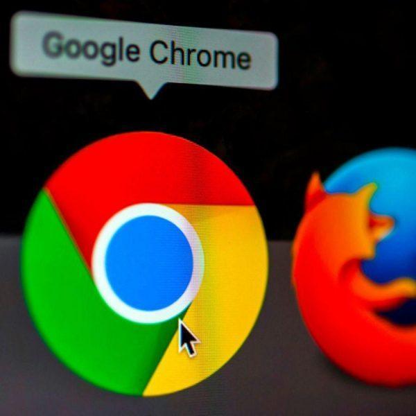 Google начнет блокировать ресурсоемкие объявления в августе (untitled 1)