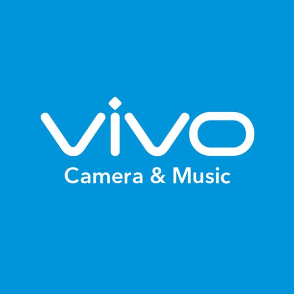 Vivo подаёт заявки на товарные знаки для собственного чипсета (vivo logo 1)