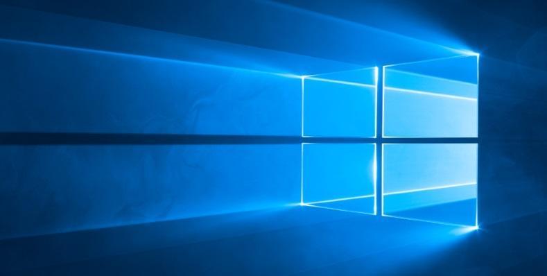 Windows 10 не будет поддерживать 32-битные процессоры (w10 desktop cortana home 16x9 en uswetyr 2)