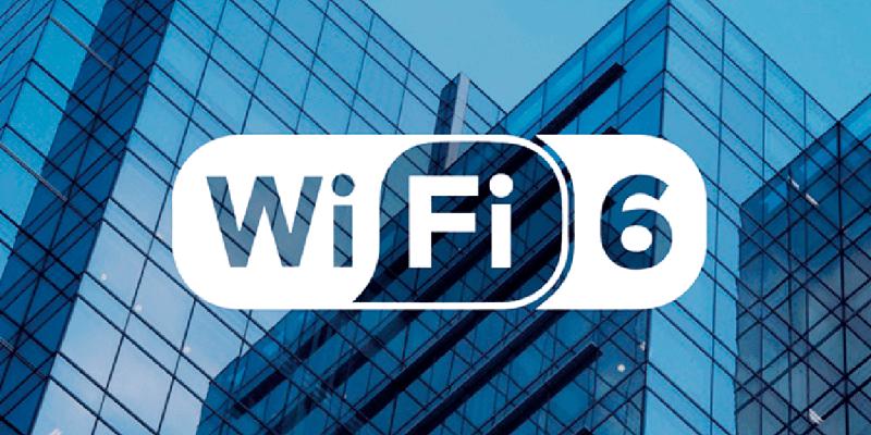 wifi-6-min