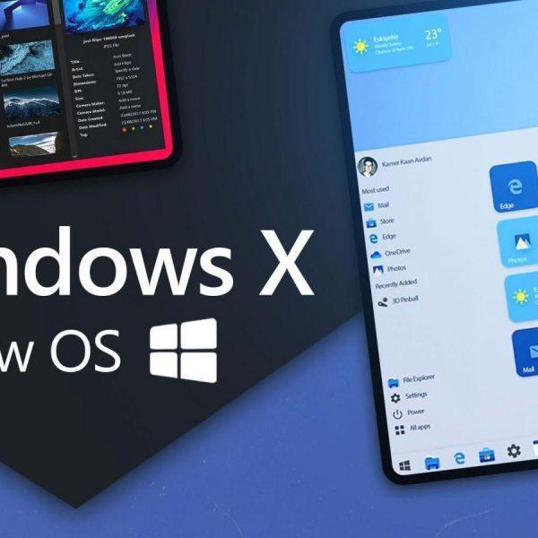 Microsoft подтверждает, что Windows 10X выходит на обычные ноутбуки (windows 10x skachat microsoft 6)