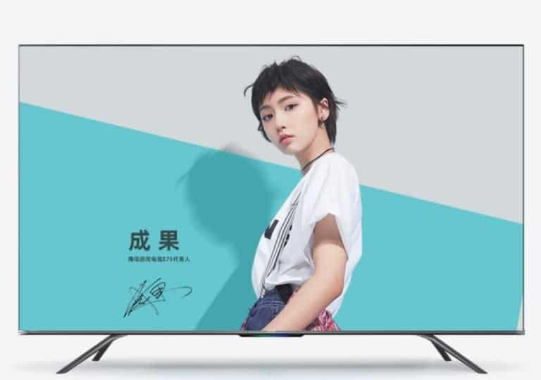 Выпущен первый игровой телевизор Hisense E75 с 55-дюймовым экраном (wp 15895518115304407436793505417616)