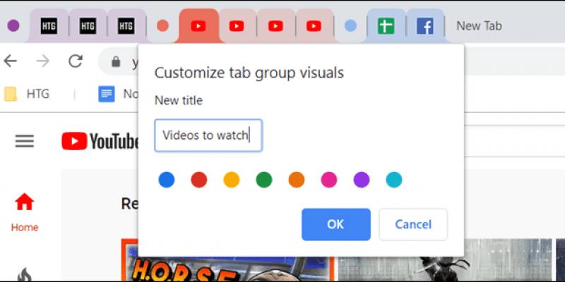 В Google Chrome появились групповые вкладки (x2019 10 25 11h38 05.png.pagespeed.gpjpjwpjwsjsrjrprwricpmd.ic .5ufi4f3jfj 1)
