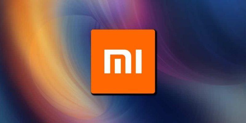 Xiaomi прекратит производство 4G-смартфонов к концу 2020 года (xiaomi logo)