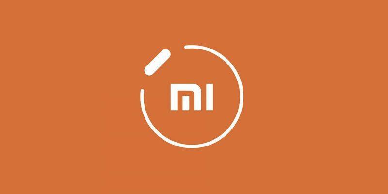 Xiaomi представила новый кондиционер Xiaomi 3HP (xiaomi mi fit)