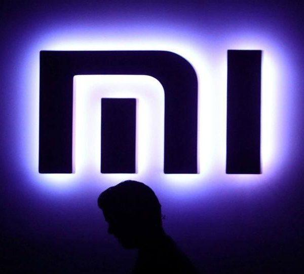 Миниатюрная беспроводная соковыжималка от Xiaomi (xiaomi to compete with netflix amazon in streaming services 1)