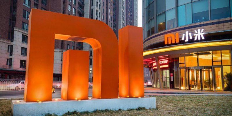 Xiaomi выпускает беспроводную зарядку для водителей (xiaomi 0 large)