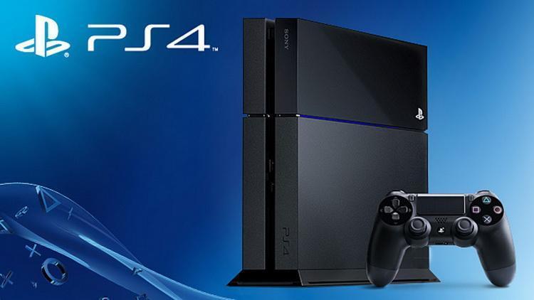 Sony предлагает 50 000 долларов за любой критический недостаток, обнаруженный в PlayStation 4 (10)