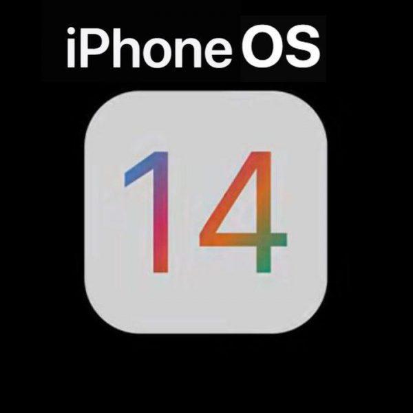 В новых iPhone не будет iOS (12312323 large)