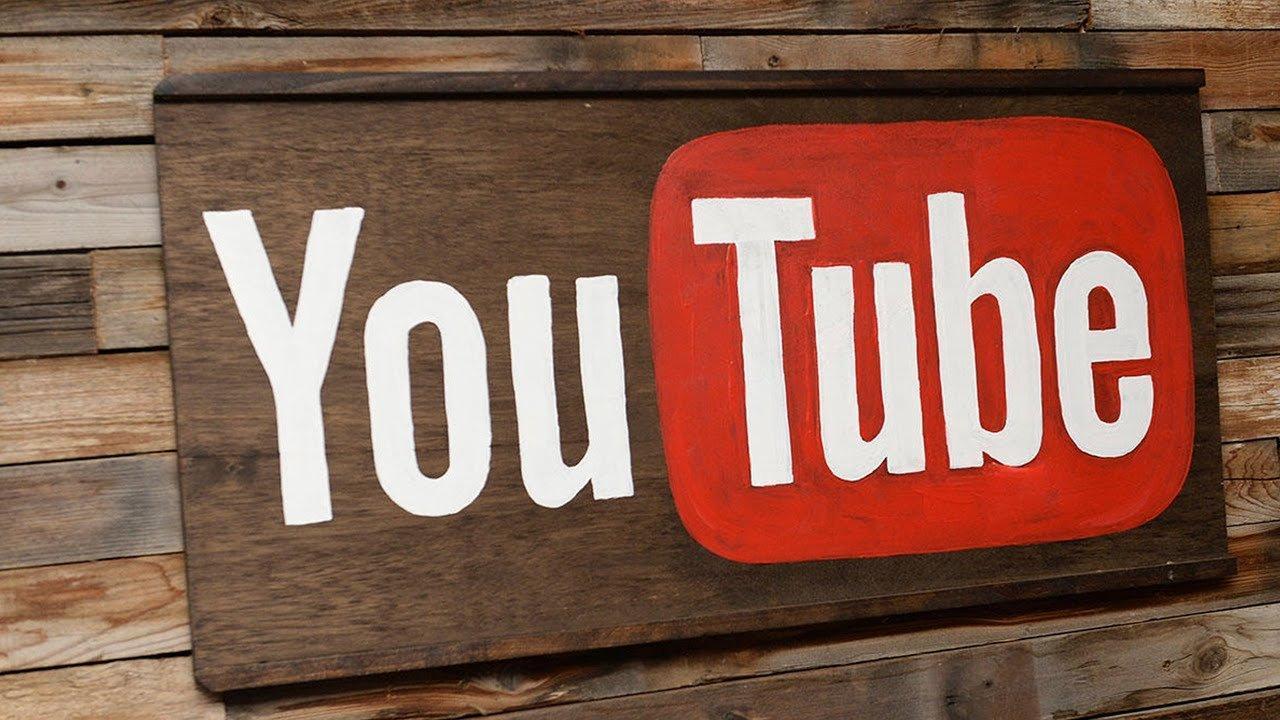 В сети нашли баг, который отключает рекламу в YouTube (1532965502 yutub)