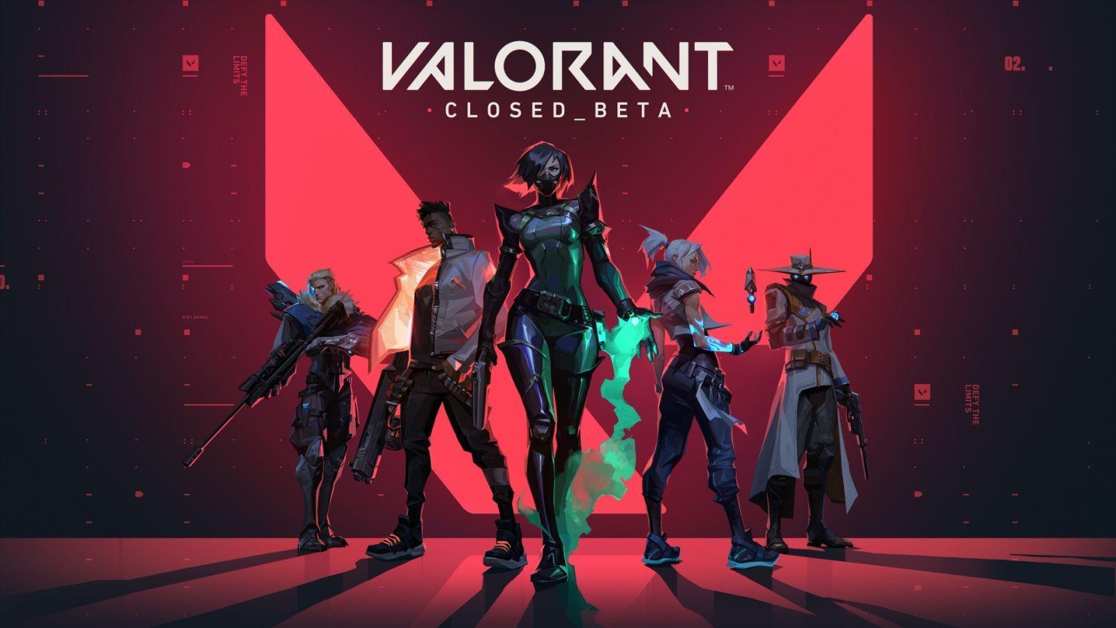 В игру Valorant наконец добавили рейтинговый режим (1585592418 69316d9d 61ff 4a9b 864d f6da312cc4ae)