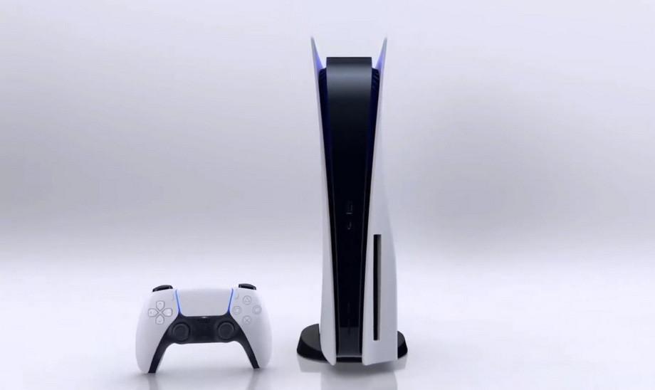Sony наконец-то показала PlayStation 5 (159190999741708086)