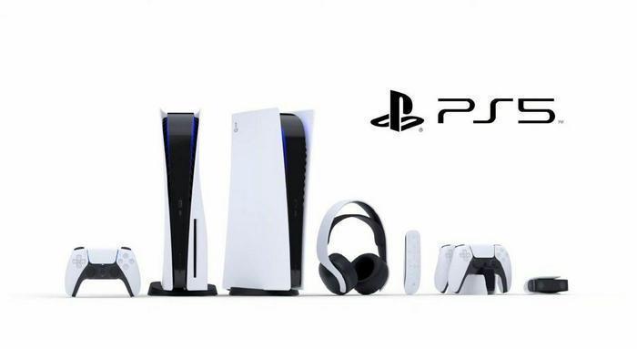 Sony наконец-то показала PlayStation 5 (1591910402976284364)