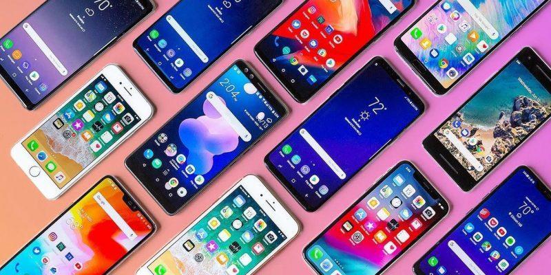 Глобальные продажи смартфонов в первом квартале упали на 20% из-за COVID-19 (1 bgkb9vojrhnpgujdia8vgq)