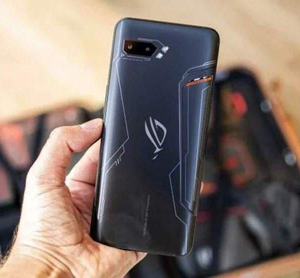 На Geekbench появился вариант смартфона ASUS ROG Phone 3 с 12 ГБ ОЗУ (1d7a6f826db79489 1200xh)