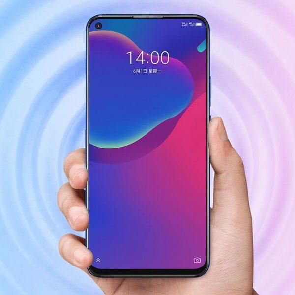 ZTE представила смартфон ZTE Axon 11 SE (20200601976 large)